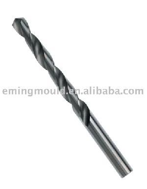 solid carbide twist drills din 338 drill bits jobber 1897 340