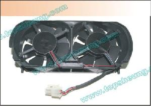 xbox360 power fan inter cooler game