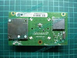 xbox360 switch board console game