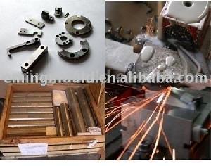 cnc 1 2312 precision machining