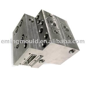precision cnc machining stainless steel machine tooling
