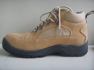 ce marked safety shoes footwear