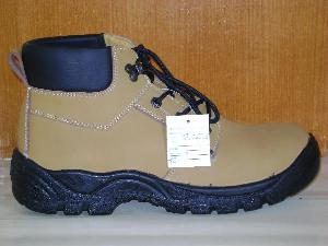 industrial safety shoes footwear security boots