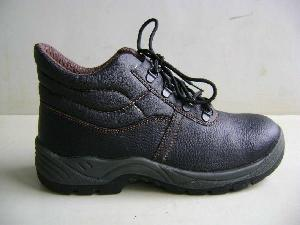 leather safety shoes manufacturers footwear suppliers