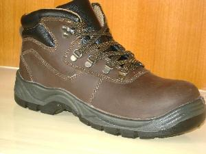 safety footwear shoes supplier