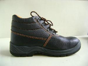 safety shoes manufacturer s afety footwear supplier workwear security boots