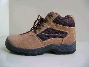 safety shoes manufacturer workwear security boots