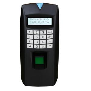 fingerprint access control system biosh f08