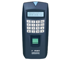 fingerprint access control system biosh fsmart
