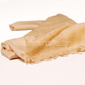 100 pure pashmina patterns diamond silks manufacturers exporters
