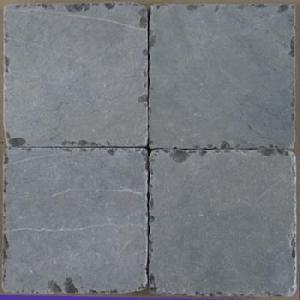 construction europe importing blue stone basalt