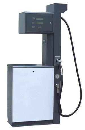 lpg dispenser nozzles