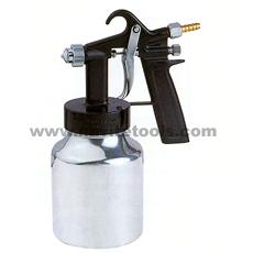 spray gun 472a