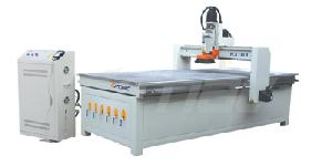 limac r3103 cnc router woodworking