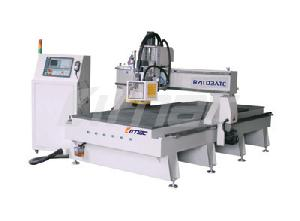 limac r4204atc cnc router woodworking