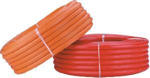 lpg hose gas conveying household