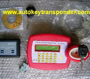 ad90 key duplicator tool