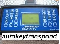mvp key maker v7 2 programmer