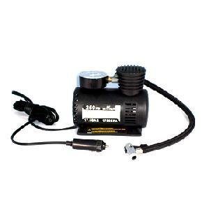 car air compressor lc04001