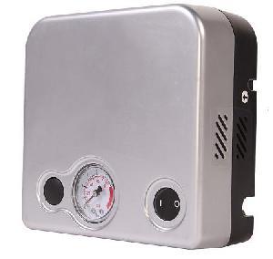 car air compressor lc04023