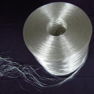 ar glass fiber roving