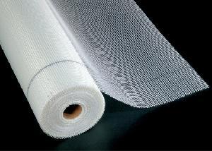 fiber glass mesh antialkaline protection