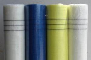 fiberglass mesh 110gsm 5x5