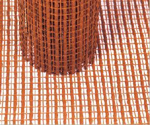 fiberglass mesh cast resin transformer