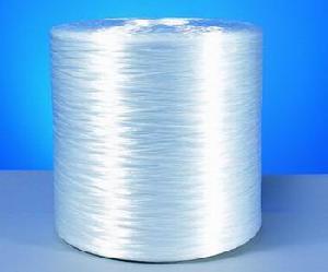 e glass fiber roving