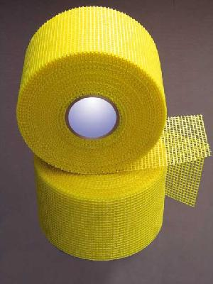 glass mesh drywall tape