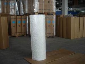 power emulsion mat