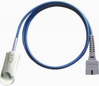 bci adult fingerclip spo2 sensor rsds002 3100 3101 3300 3301 3302 3303 3304 3401