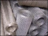 Chicken Wire Netting, Galvanized After Weave Hexagonal Wire Mesh For Sale