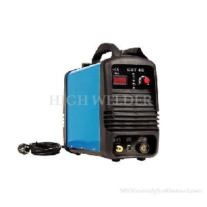 digital display inverter dc air plasma cutter cutting machine cut 30 40 50 b22
