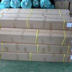 internatioanl container transportation shenzhen misurata benghazi tripoli libya