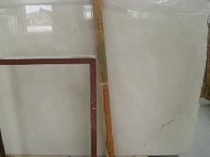 cream marfil yoky yang longtops stone