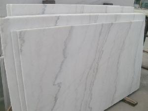 guangxi longtops stone yoky yang