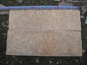 slate longtops stone yoky yang