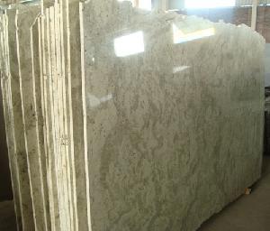 srilanka granite