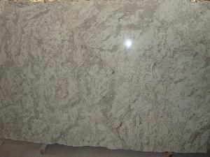 srilanka granite yokyyang longtops stone