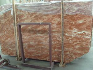 tea rose marble longtops9 yoky yang