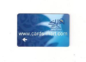 sle4442 sle5542 smart cards surprised