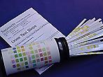 manufacturer alibaba b2b gold supplier urine test strips reagent