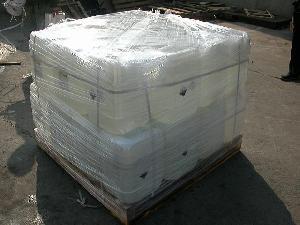 electronic grade hydrofluoric acid