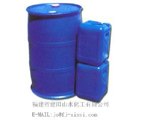 hydrofluoric acid purity hf