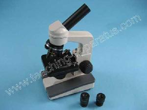biology microscope b1157