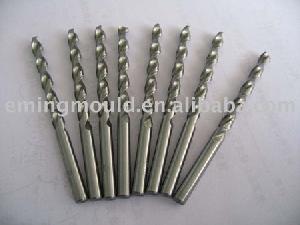 Hss Twist Drills Din 338, Parabolic Flute, Cutting Tools, Drill Bits,