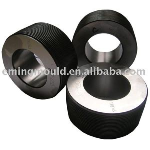 thread rolling dies threading tools unc unf npt