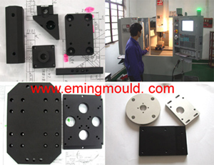 6061 precision 6082 cnc machine
