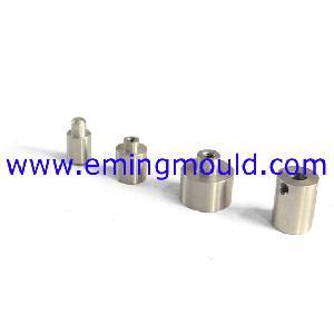 sus 630 precision machine milling machining